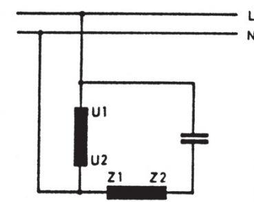 koller kondensator. Black Bedroom Furniture Sets. Home Design Ideas